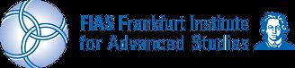 Logo FIAS
