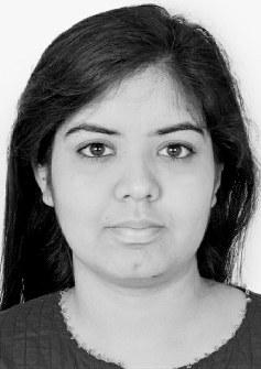 Photography of Ashima Keshava